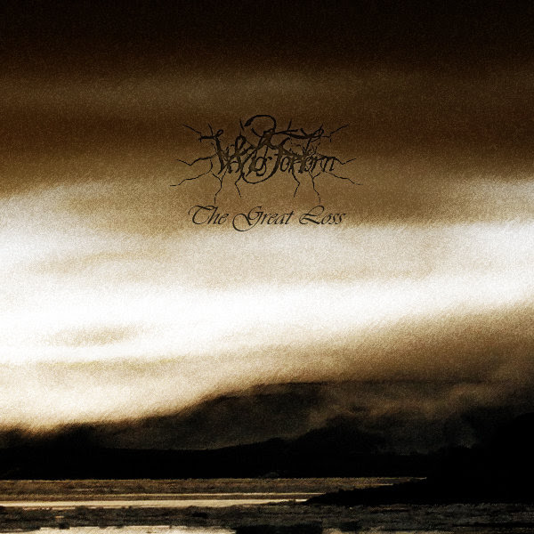 Wilds Forlorn - The Great Loss (2010)