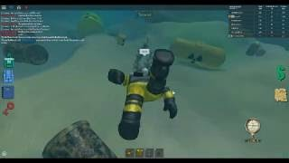 Roblox Quill Lake All Artifacts | Roblox Free D