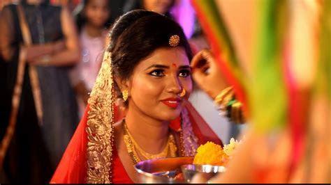 Best Marathi Wedding Highlight video Song Video By Malhar