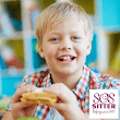 School Lunches: Made by Kids! | SOSsitter Blog