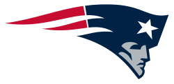 File:New England Patriots logo.svg
