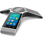 Yealink CP960 Android Conference VoIP Phone