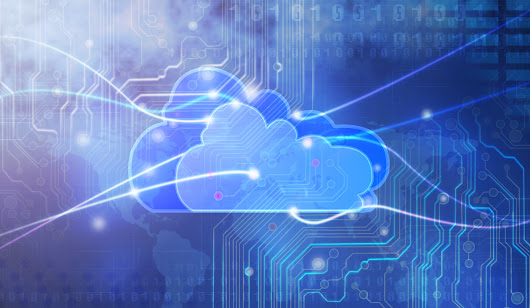 Cloud Migration – Key Points to Consider Before Taking a Plunge