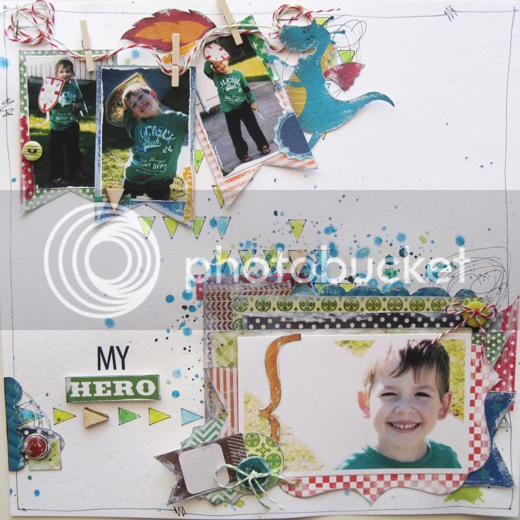 MY HERO photo MyHero_zpsdc32fe3b.jpg