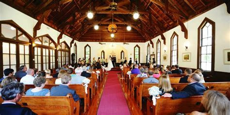 Andrews Memorial Chapel Weddings   Get Prices for Wedding
