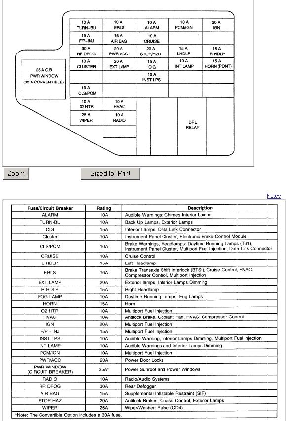 2001 Cavalier Fuse Box 2013 Jetta Tdi Fuel Filter Wiring Diagram Schematics