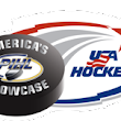 Wisconsin girls team takes on America's Showcase field