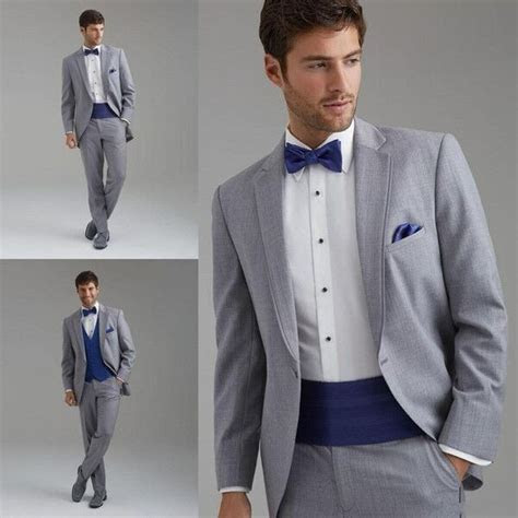 great collection  men formal suits