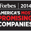 America's Most Promising Companies List