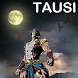 Free Download and Read Online Tausi Comics - Comixtream | Comixtream - Free Download Hindi English Comics Series