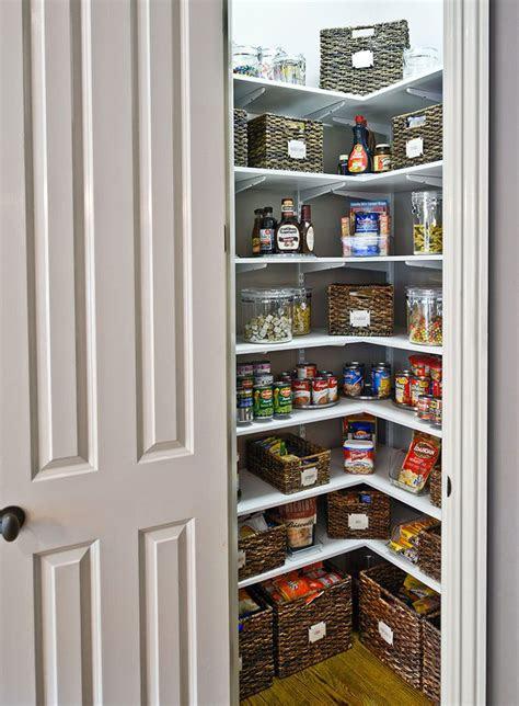 amazing storage ideas  small kitchens kitchen