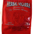 Herbal Vigarra Sexual Enhancer For Women 36 Count