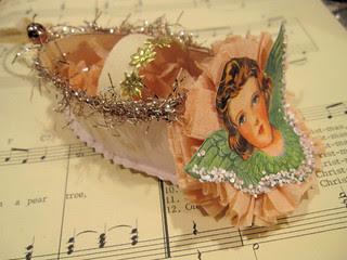 Fairy Slippers! 4