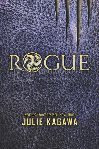 https://www.goodreads.com/book/show/17342749-rogue