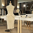 LIZ JONES FASHION THERAPY: Thought made to measure outfits were just for the super-rich? Think again