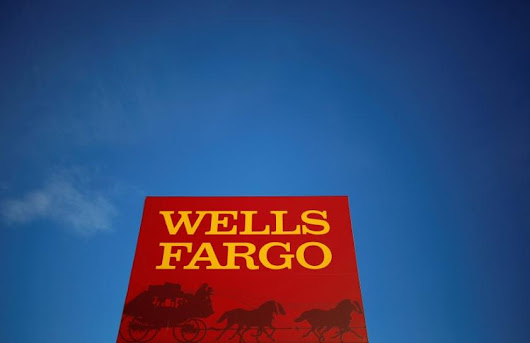 Wells Fargo's banking agreement with Nevada extended