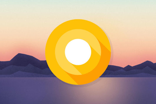 Hands on: Android O's most useful features (so far)