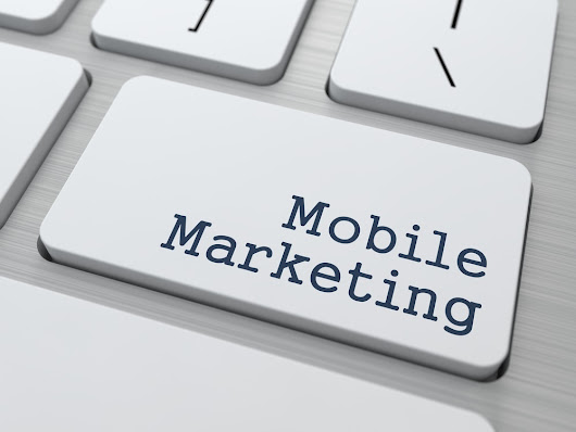 Mobile Marketing Tips to Generate More Leads And Sales