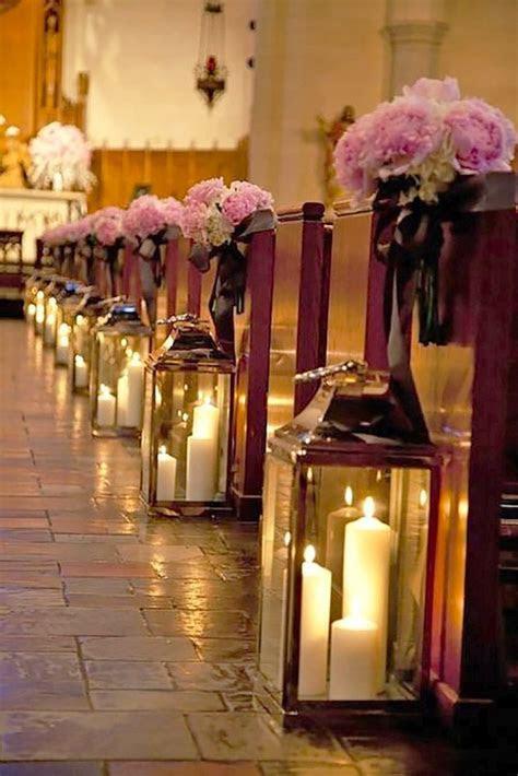 Best 25  Lantern wedding decorations ideas on Pinterest