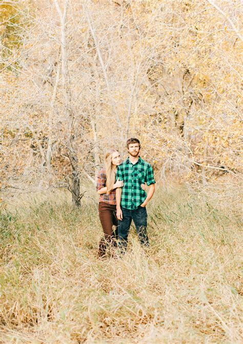 Hiking anniversary shoot in Utah   Engagements   100 Layer