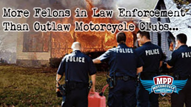 statistics-prove-motorcycle-clubs-not-threat-featured-image