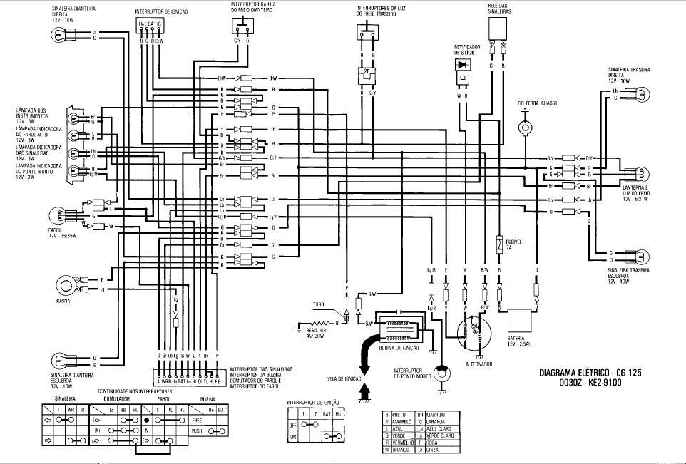 Venn Diagram Logic Engine Schematic