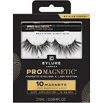Eylure ProMagnetic 10 Magnet False Eyelashes Faux Mink Wispy - 1pr