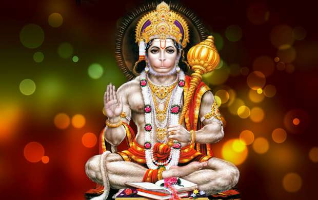 Worshiping Hindu Gods Day Wise Is Special Apherald Dailyhunt