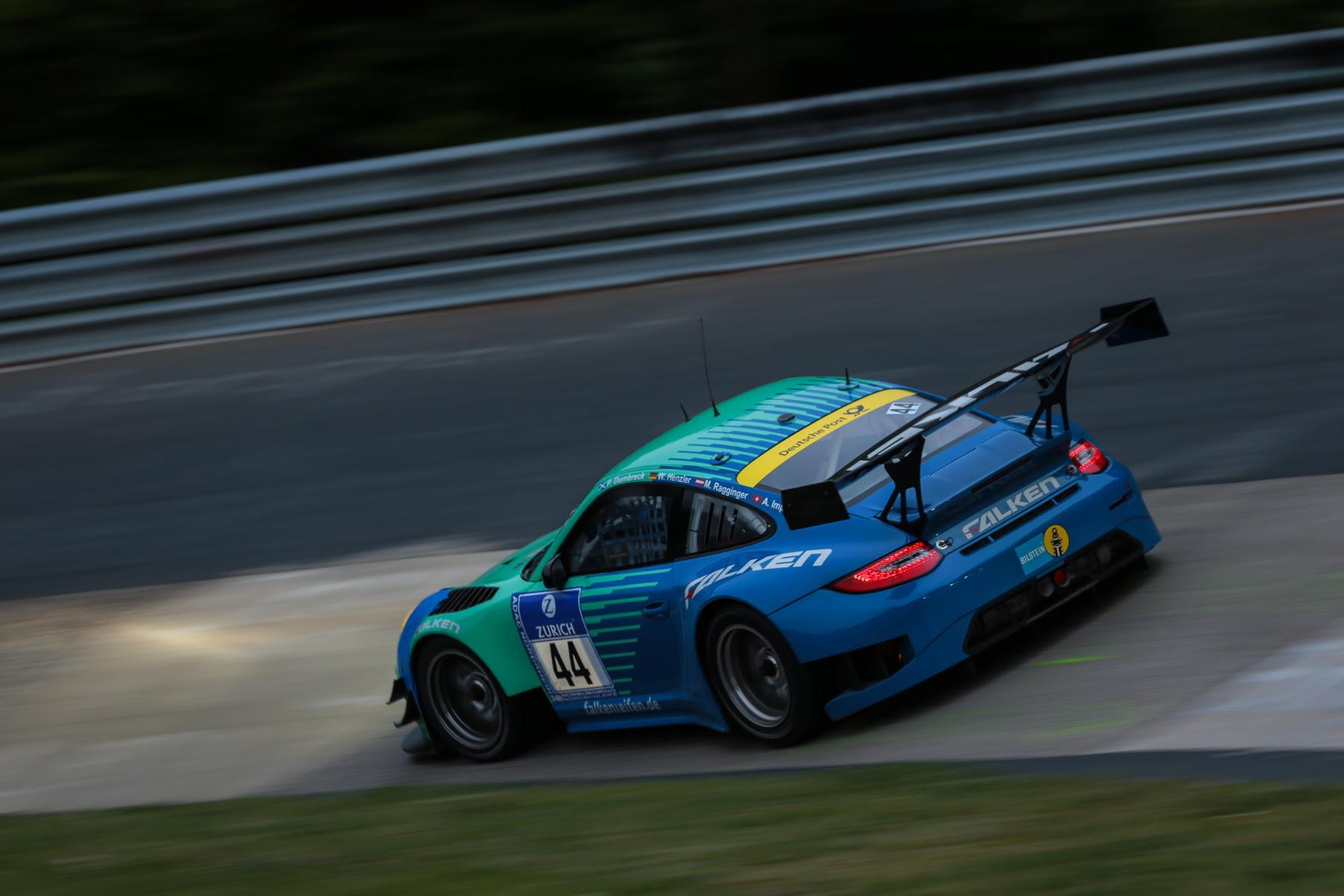 Racecarsdirectcom Porsche 997 Gt3 Rsr Modell 2008
