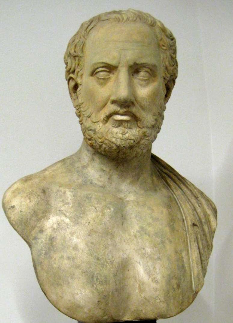 http://eranistis.net/wordpress/wp-content/uploads/2013/09/Thucydides_pushkin01.jpg