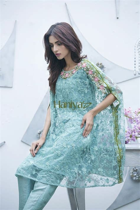 Best 25  Latest pakistani fashion ideas on Pinterest