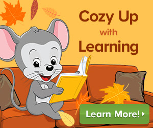 ABCmouse FREE First Month
