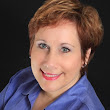 How to Manage Transactions Using Proven Systems with Donna Duhon This Thursday