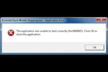 Vnhaxloader Win64 Shipping