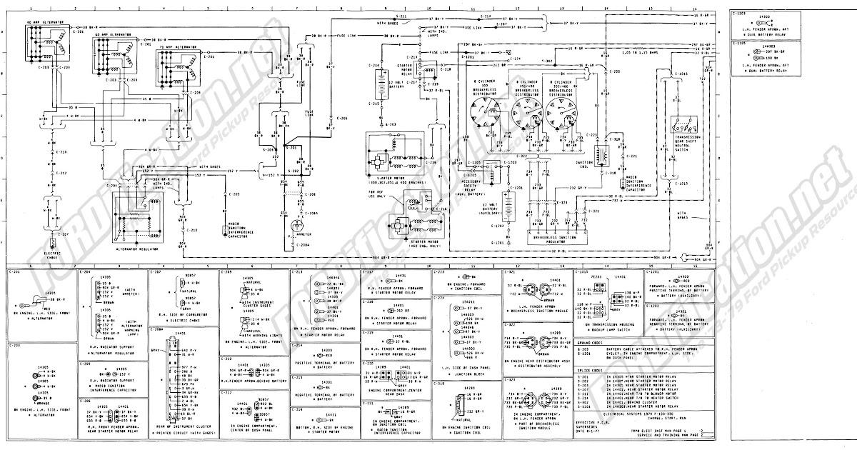 1978 Ford 351 Engine Diagram / Solved Vacuum Lines Diagram