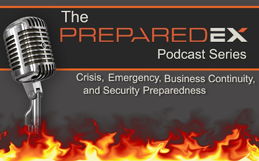 3 Steps to Creating an Effective Crisis Management Briefing Cycle - PreparedEx