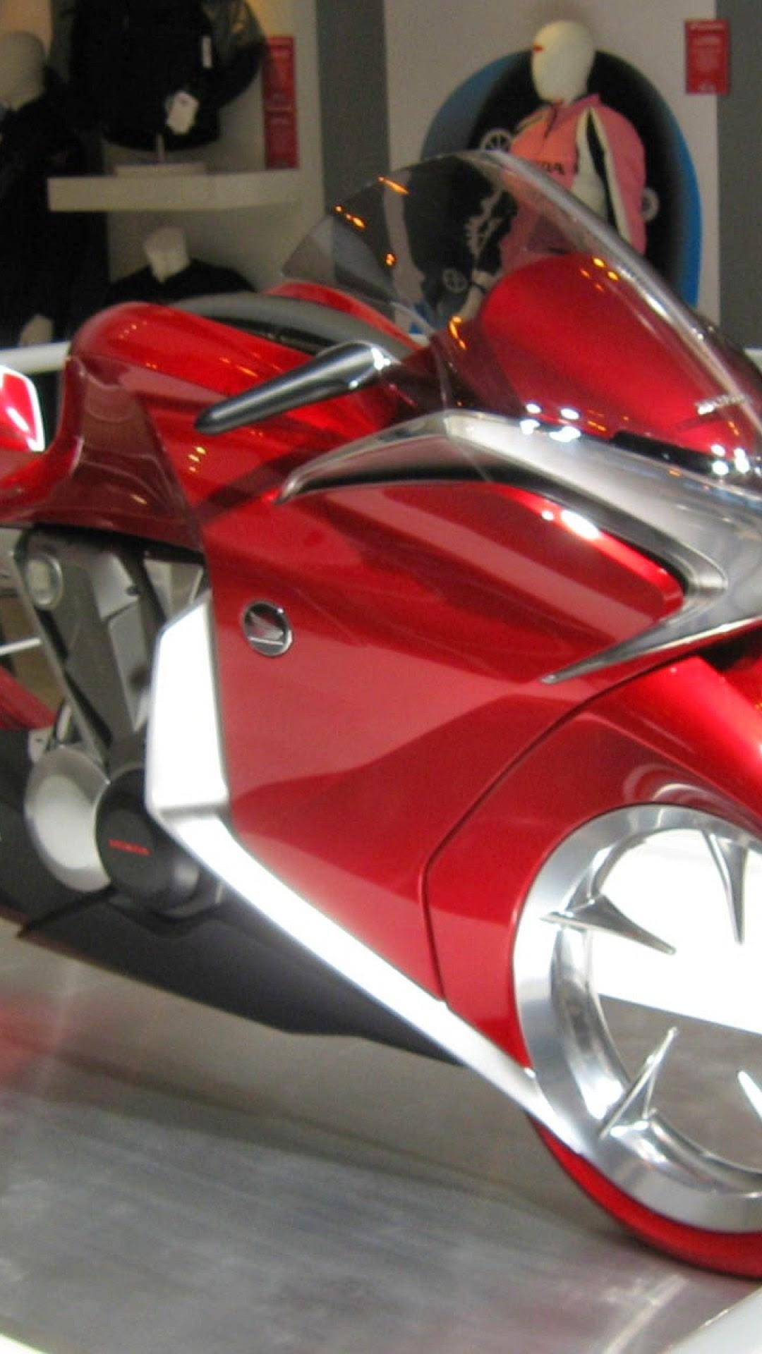 Download Kumpulan 78 Modifikasi Motor Honda Revo Absolute Road Race