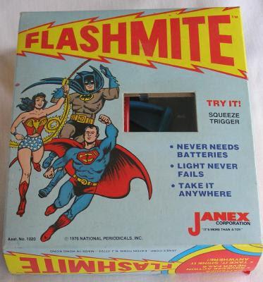 batman_flashmite2.jpg