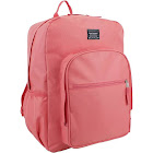 Eastsport Girl Student Large Backpack with Multiple Compartments, Pink