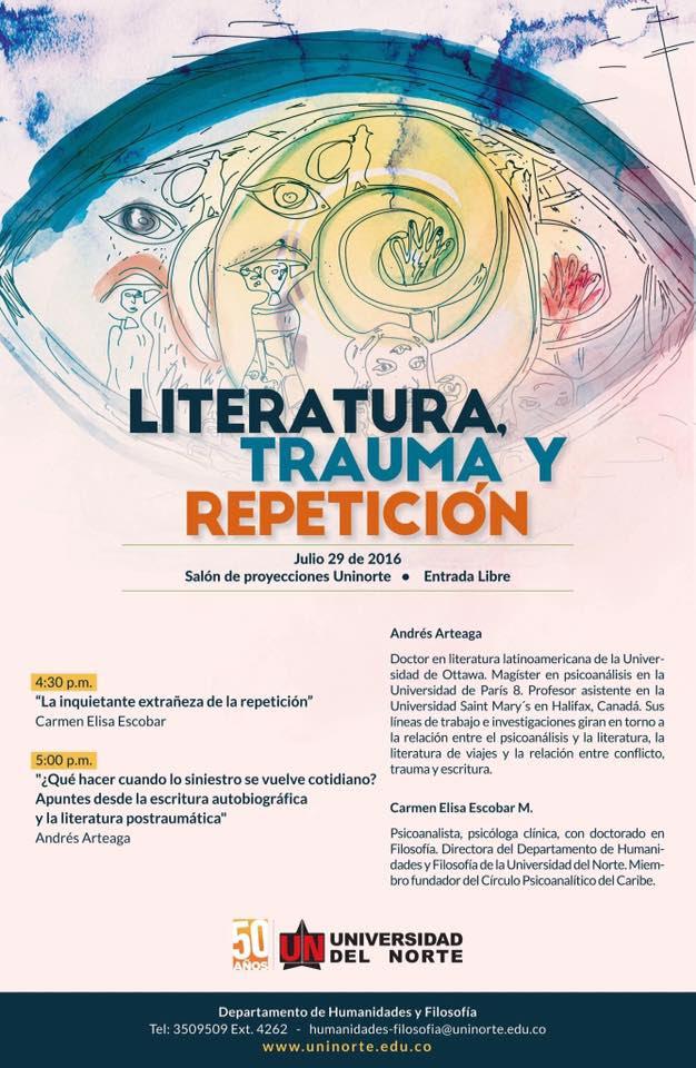 Literatura-trauma-y-repetición.-Psicoan
