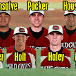 Seven Mudcats to Play in Prestigious Arizona Fall League | Carolina Mudcats News