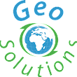 DevOps Engineer Position - GeoSolutions
