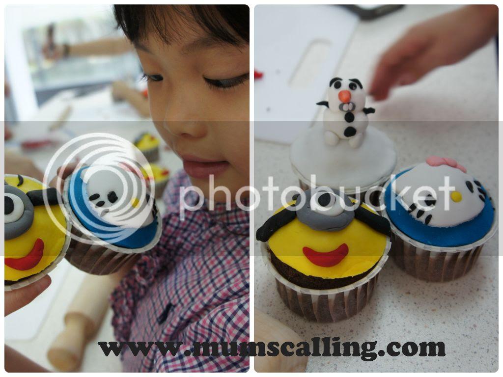 photo cupcake4_zps0d22589d.jpg
