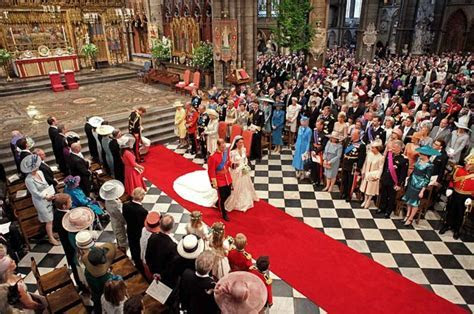 Video: Royal Wedding highlights: best 27 moments of Will