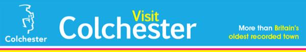 Visit Colchester