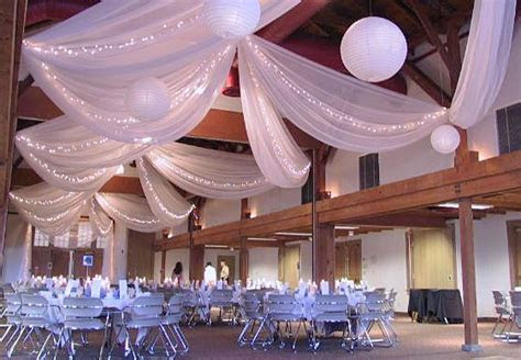 208 best Fabric Draping and Event Lighting images on
