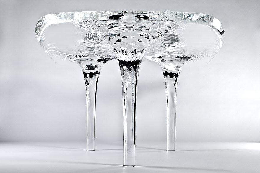 creative-table-design-6