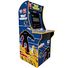 Arcade1Up Space Invaders 4ft Arcade Machine