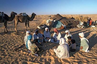 Αποτέλεσμα εικόνας για βεδουινοι