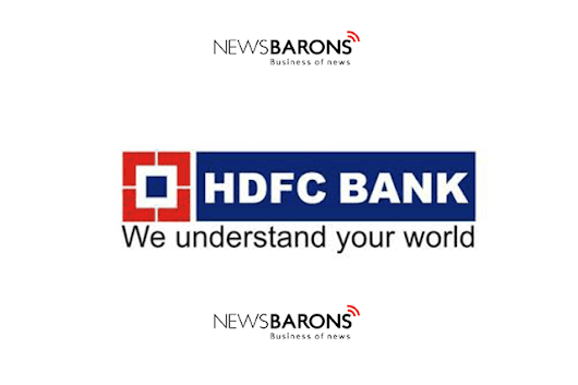 HDFC Bank announces completion of Holistic Rural Development Programme in 7 villages in Wardha district - NewsBarons